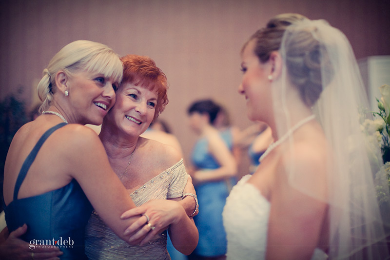 renaissance conference center wedding photographers - Hampton Roads Wedding Photography - Hampton Roads Wedding Photographers