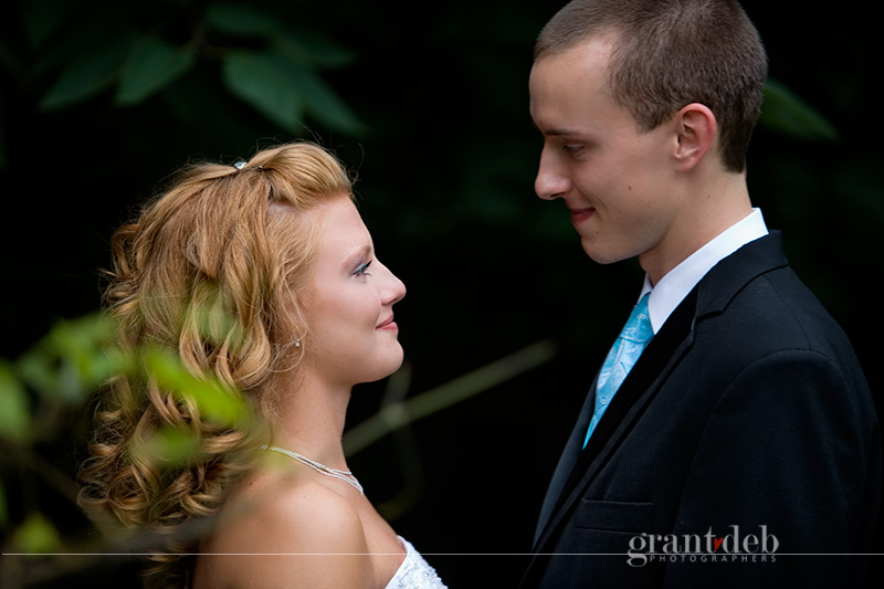 yorktown beach wedding photography - Hampton Roads Wedding Photography - Hampton Roads Wedding Photographers