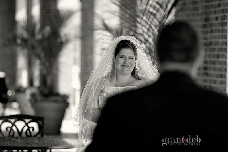 chamberlin-hotel-wedding-photography - Hampton Roads Wedding Photography - Hampton Roads Wedding Photographers