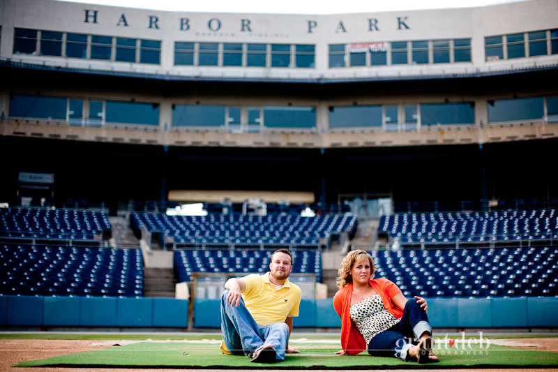 harbor park wedding photography - Hampton Roads Wedding Photography - Hampton Roads Wedding Photographers