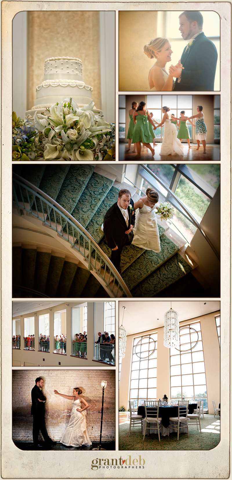 harrison opera house wedding photographers | virginia beach wedding photographer - Hampton Roads Wedding Photography - Hampton Roads Wedding Photographers