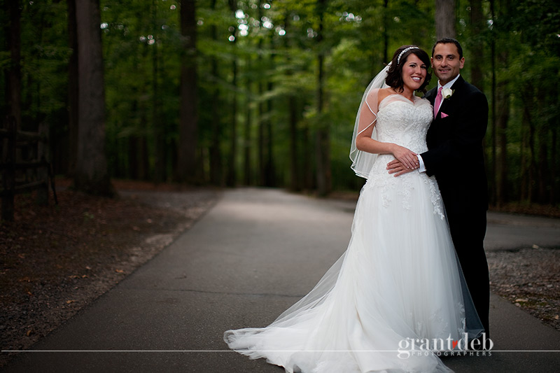 celebrations wedding photography - Hampton Roads Wedding Photography - Hampton Roads Wedding Photographers
