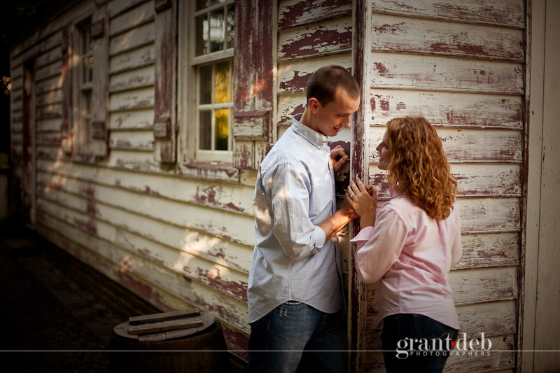 Virginia Beach Wedding Photographers - Hampton Roads Wedding Photography - Hampton Roads Wedding Photographers