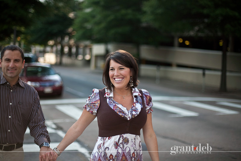 richmond engagement photographers - Hampton Roads Wedding Photography - Hampton Roads Wedding Photographers