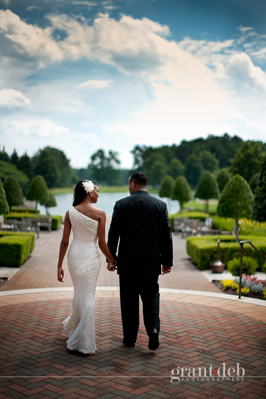 founders inn wedding photography - Hampton Roads Wedding Photography - Hampton Roads Wedding Photographers
