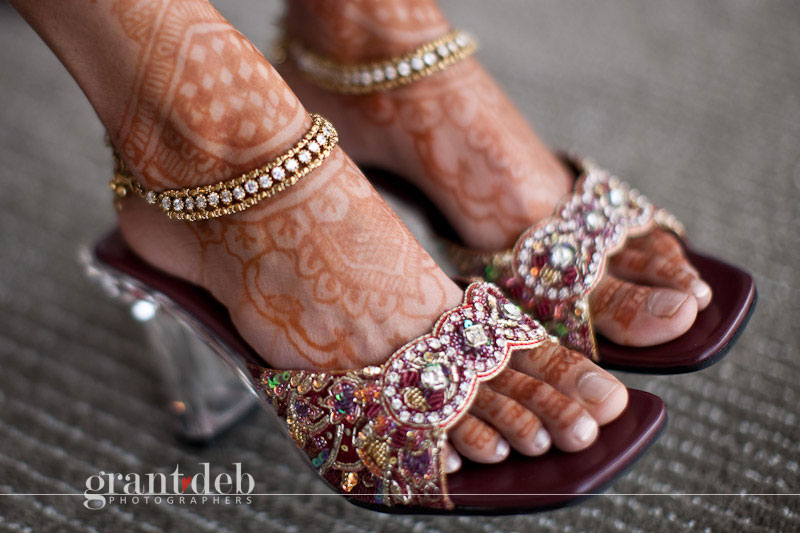 westin wedding photography | south asian wedding photographers - Hampton Roads Wedding Photography - Hampton Roads Wedding Photographers