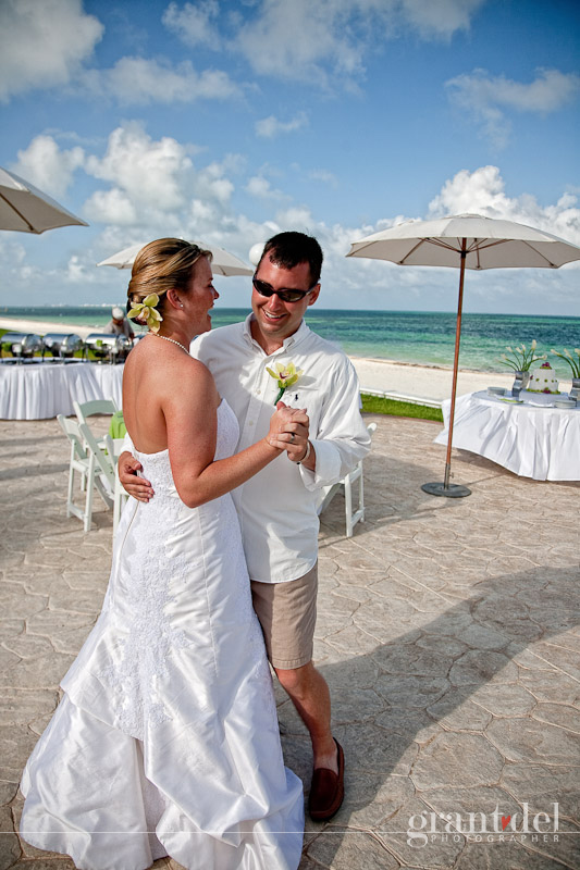cancun wedding photography | destination wedding photographers - Hampton Roads Wedding Photography - Hampton Roads Wedding Photographers