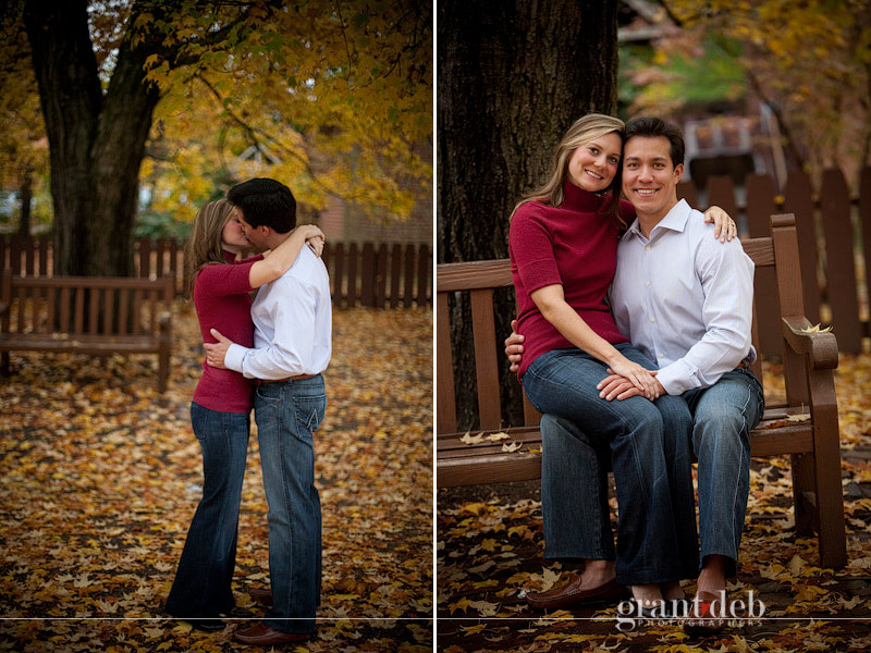 Williamsburg-Engagement-Photographer - Hampton Roads Wedding Photography - Hampton Roads Wedding Photographers