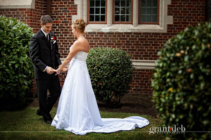 langley officers club wedding photographers - Hampton Roads Wedding Photography - Hampton Roads Wedding Photographers