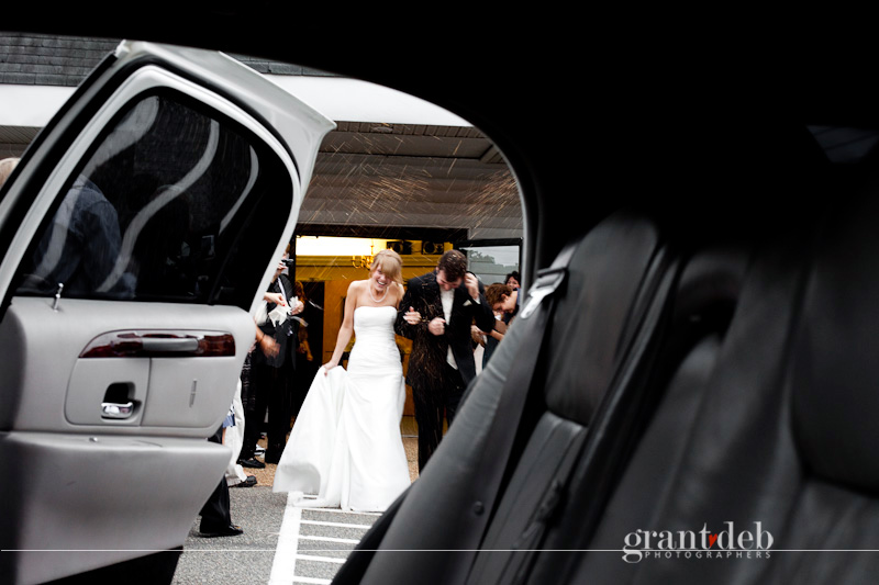 marriott newport news wedding photographers - Hampton Roads Wedding Photography - Hampton Roads Wedding Photographers