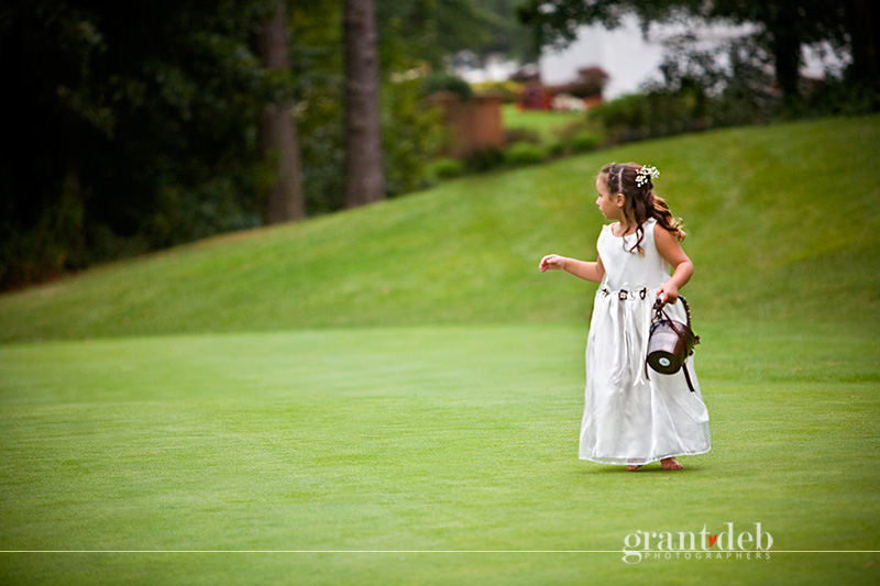 cypress point country club wedding photography - Hampton Roads Wedding Photography - Hampton Roads Wedding Photographers