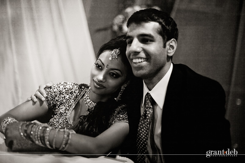 richmond indian wedding photographer - Hampton Roads Wedding Photography - Hampton Roads Wedding Photographers