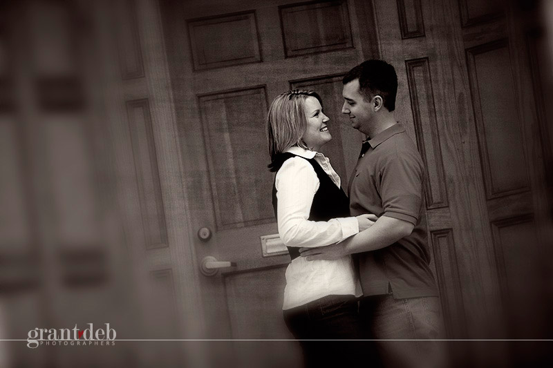 norfolk engagement photography - Norfolk Engagement Photography