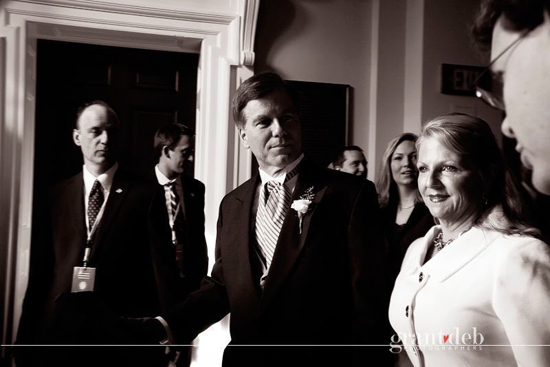 Hampton Roads Political Photographer - Hampton Roads Wedding Photographer - Hampton Roads Political Photographer - Hampton Roads Wedding Photographer