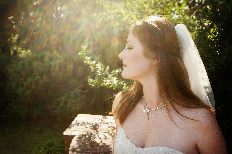 Virginia Beach Wedding Photographers -