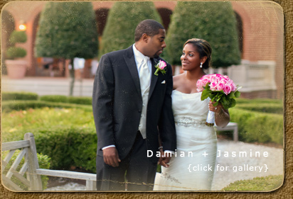 Wedding-Photography-Hampton-Roads