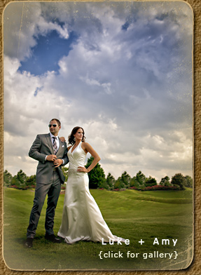 Hampton-Roads-Wedding-Photography