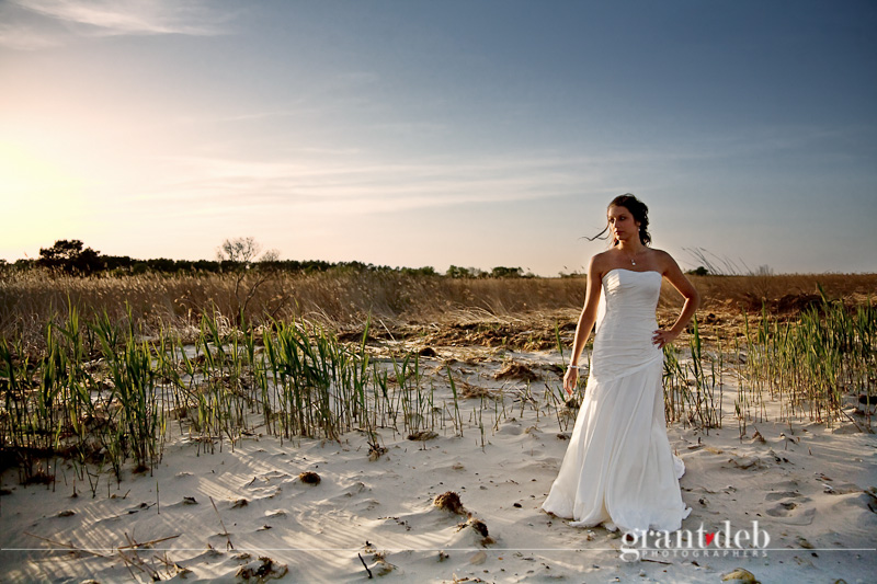 Hampton Roads Bridal Photography - Hampton Roads Wedding Photography - Hampton Roads Wedding Photographers