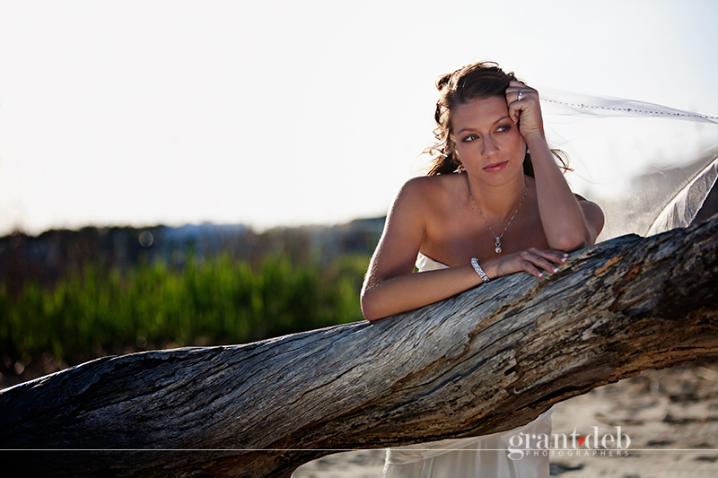 Hampton Roads Bridal Photography - Hampton Roads Bridal Photography