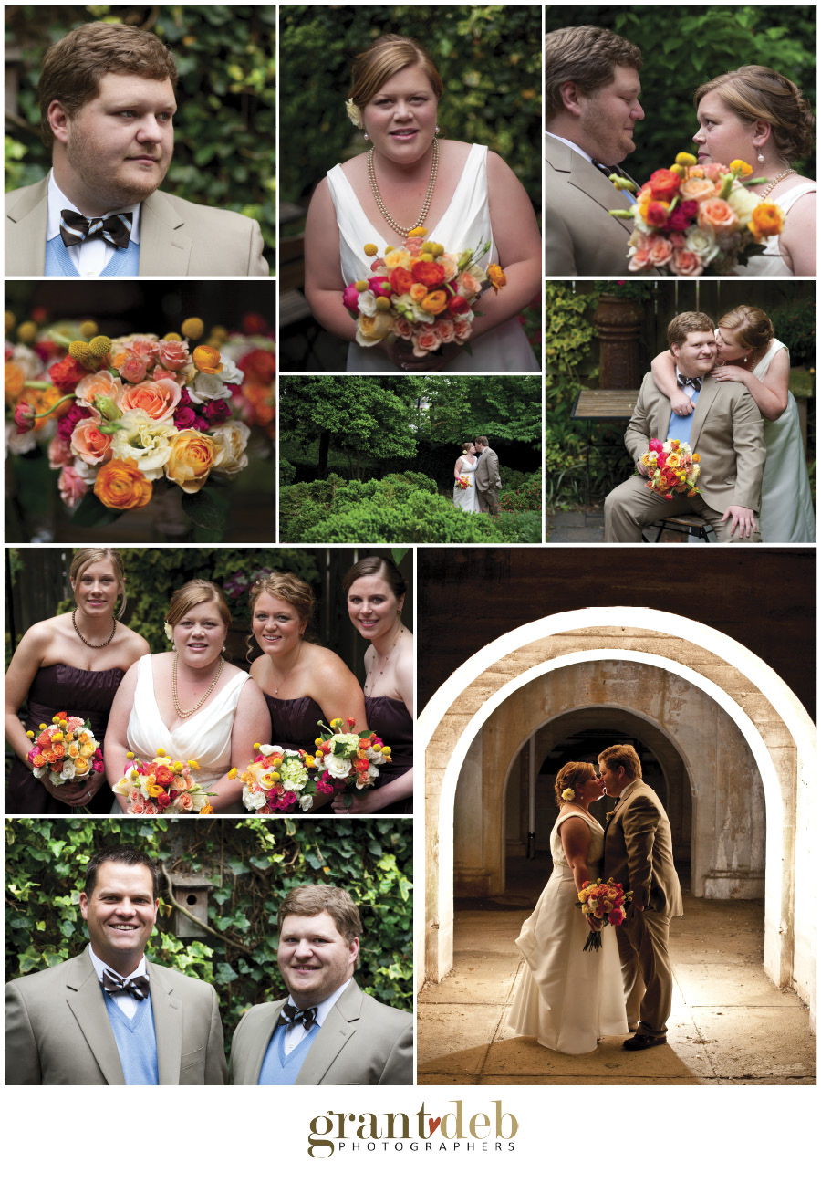fredericksburg wedding photography - fredericksburg wedding photography