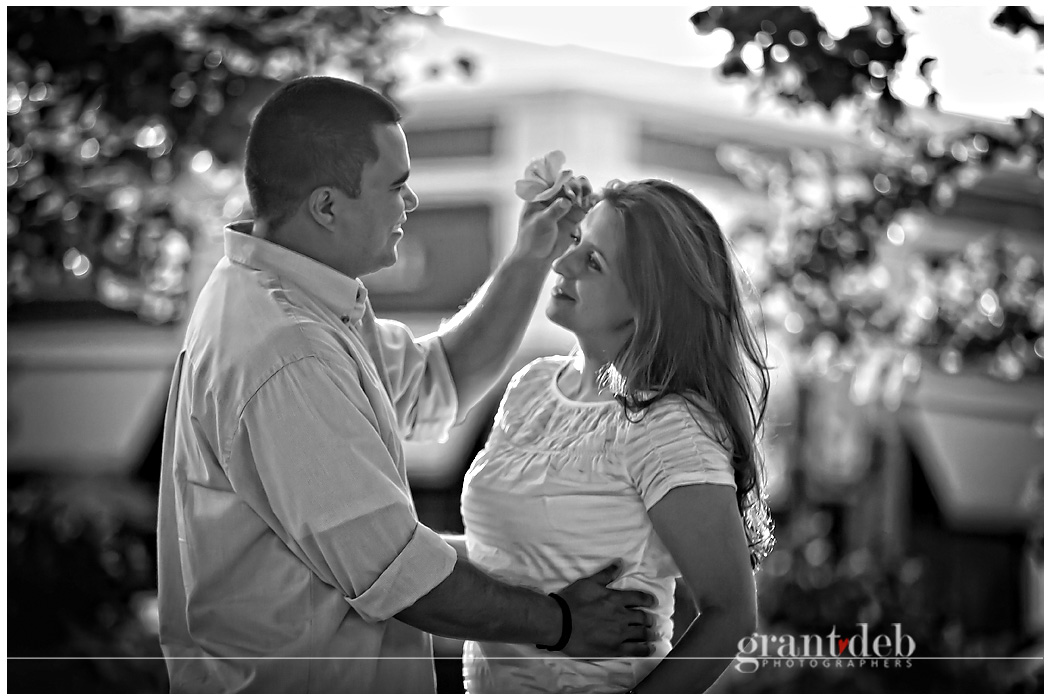 Virginia Beach Wedding Photographer - Hampton Roads Wedding Photography - Hampton Roads Wedding Photographers