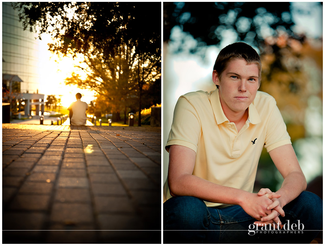 virginia beach senior portrait photographers - Hampton Roads Wedding Photography - Hampton Roads Wedding Photographers