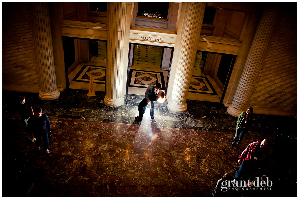 washington dc wedding photographers - Hampton Roads Wedding Photography - Hampton Roads Wedding Photographers