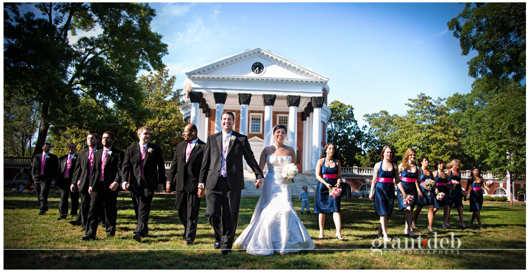 Charlottesville Wedding Photographer - Hampton Roads Wedding Photography - Hampton Roads Wedding Photographers