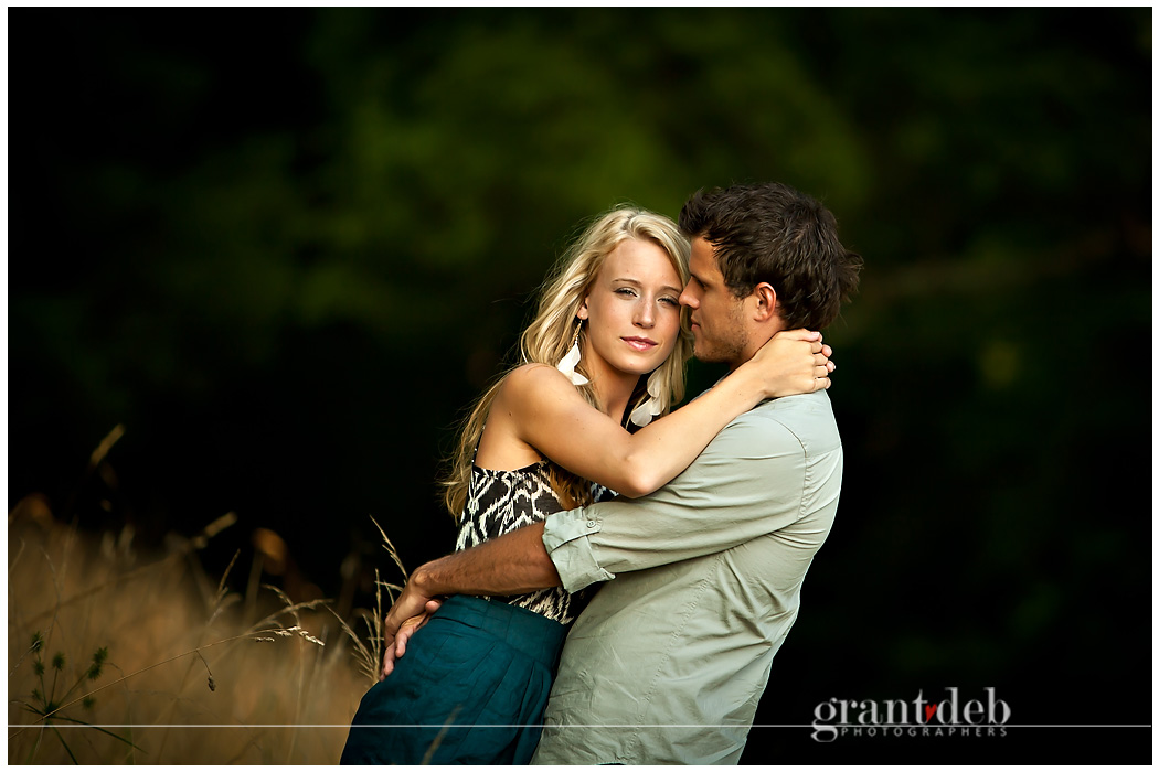 Yorktown Engagement Photography - Hampton Roads Wedding Photography - Hampton Roads Wedding Photographers