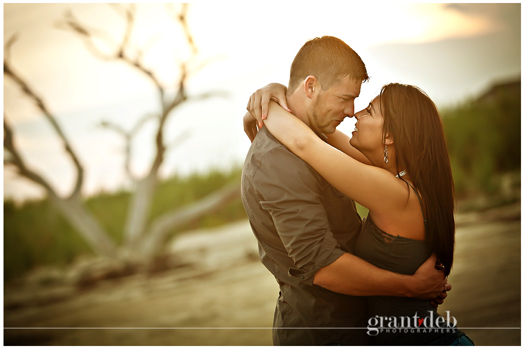 Norfolk Wedding Photographer - Hampton Roads Wedding Photography - Hampton Roads Wedding Photographers