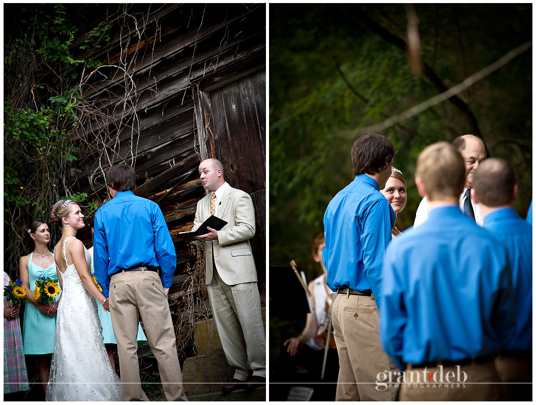 edgewood plantation wedding photography - Hampton Roads Wedding Photography - Hampton Roads Wedding Photographers