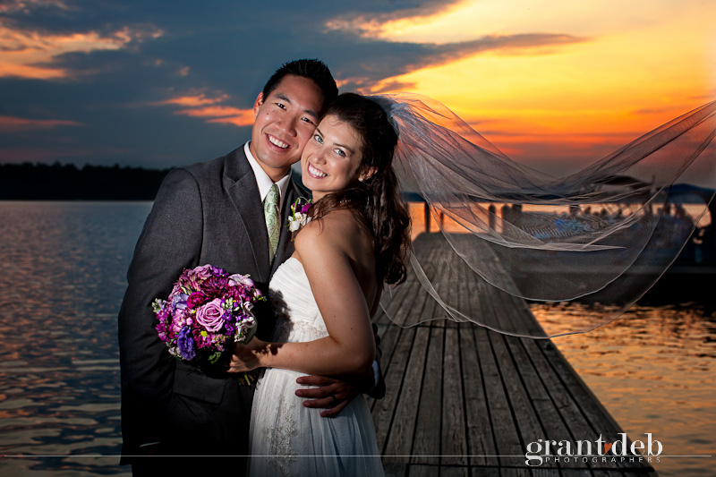 boathouse wedding photographers Richmond wedding photographers - Hampton Roads Wedding Photography - Hampton Roads Wedding Photographers