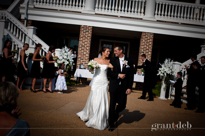 Colonial Heritage Wedding Photographers - Williamsburg Wedding Photographer - Hampton Roads Wedding Photography - Hampton Roads Wedding Photographers
