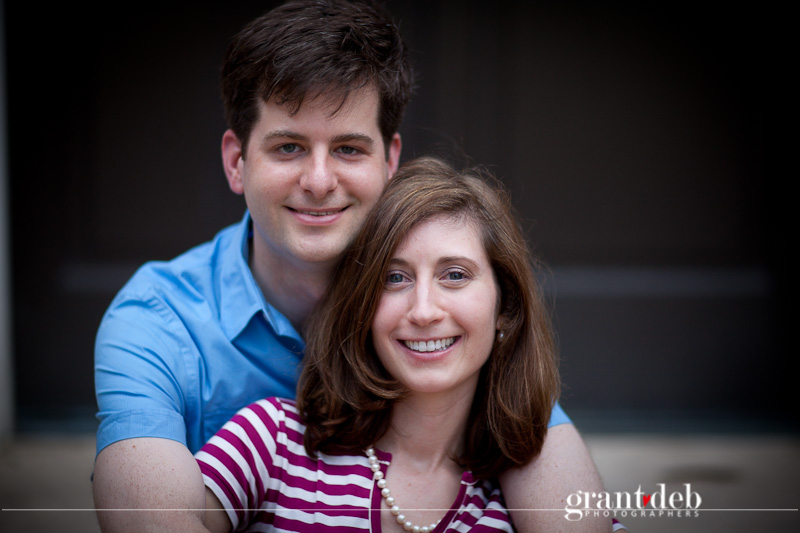 Williamsburg Engagement Photography - Williamsburg Engagement Photography