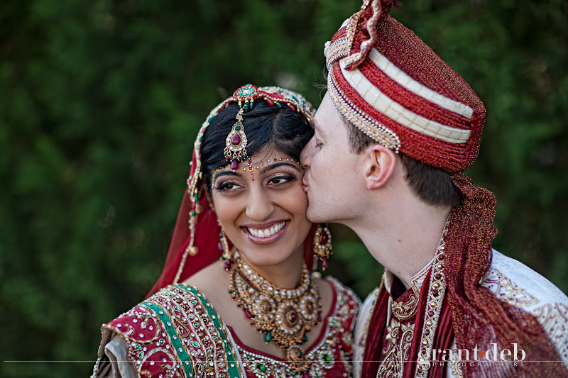 indian wedding photographers - Hampton Roads Wedding Photography - Hampton Roads Wedding Photographers
