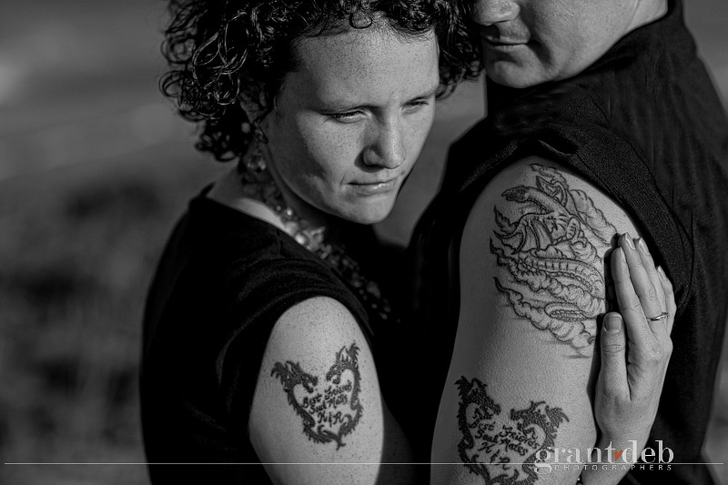 Tattoo Lifestyle Photography Hampton Roads - Hampton Roads Wedding Photography - Hampton Roads Wedding Photographers