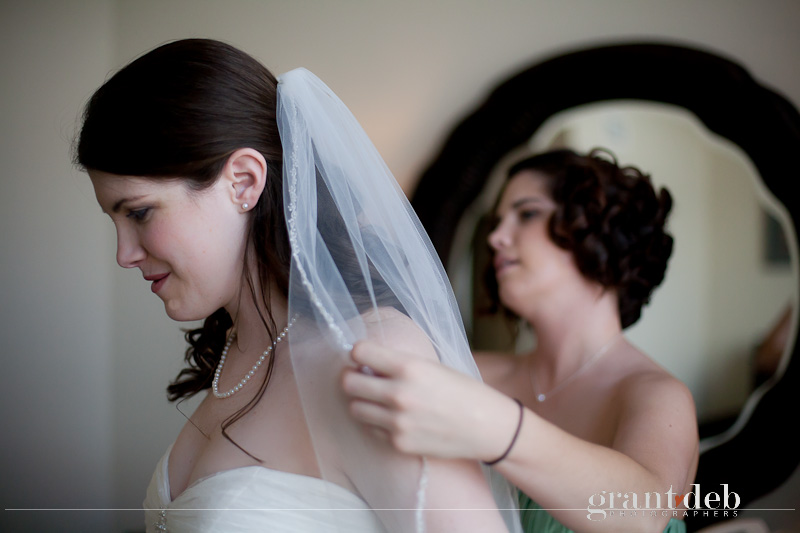 Chamberlin Hotel Wedding Photography - Hampton Roads Wedding Photography - Hampton Roads Wedding Photographers