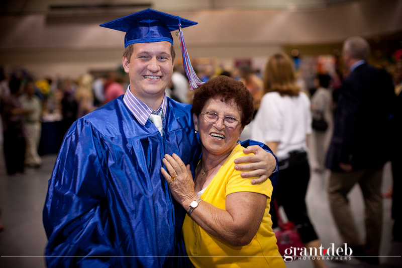 Hampton Roads Senior Photographer - Hampton Roads Senior Photographer