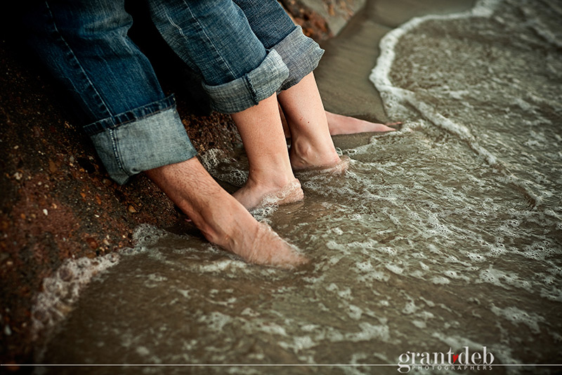 hampton roads engagement session - Hampton Roads Wedding Photography - Hampton Roads Wedding Photographers
