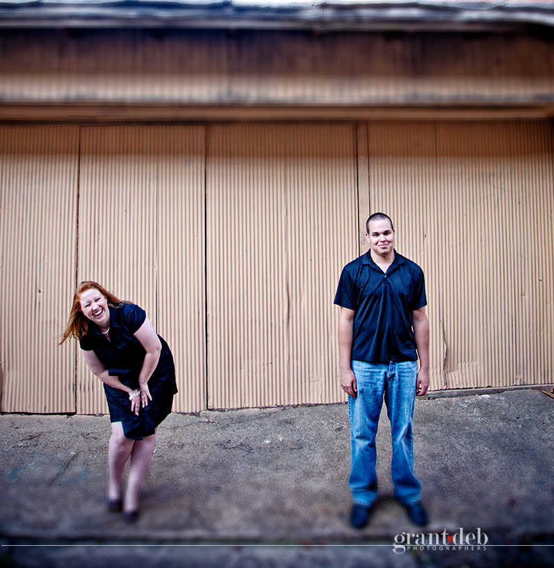 fredericksburg engagement photographer - Hampton Roads Wedding Photography - Hampton Roads Wedding Photographers