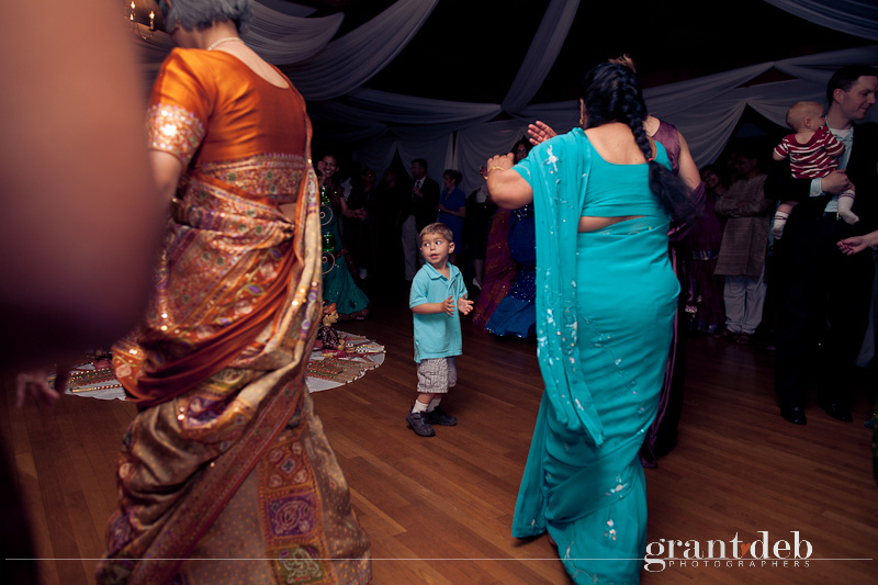 indian wedding photography - cultural wedding photographer - indian wedding photography - cultural wedding photographer