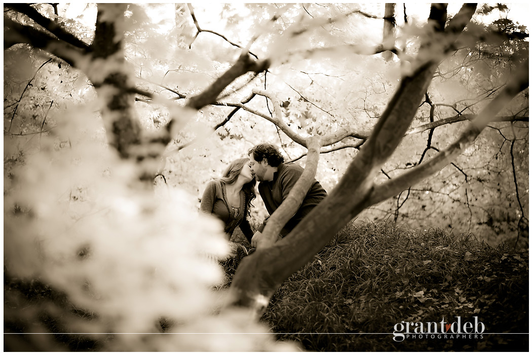 maymont wedding photographers - maymont wedding photographers