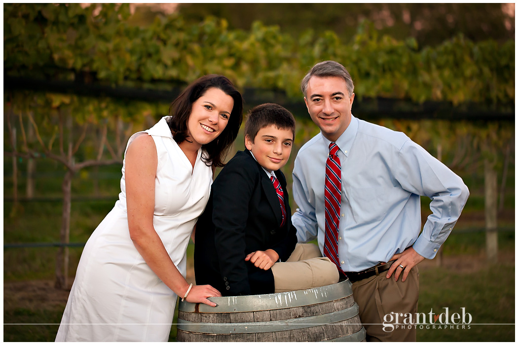 williamsburg winery wedding photographers - Hampton Roads Wedding Photography - Hampton Roads Wedding Photographers