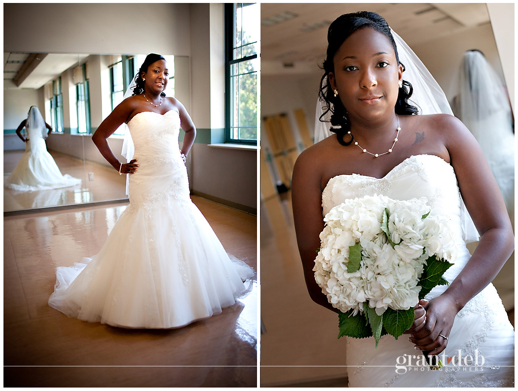 Richmond Wedding Photographer - Hampton Roads Wedding Photography - Hampton Roads Wedding Photographers