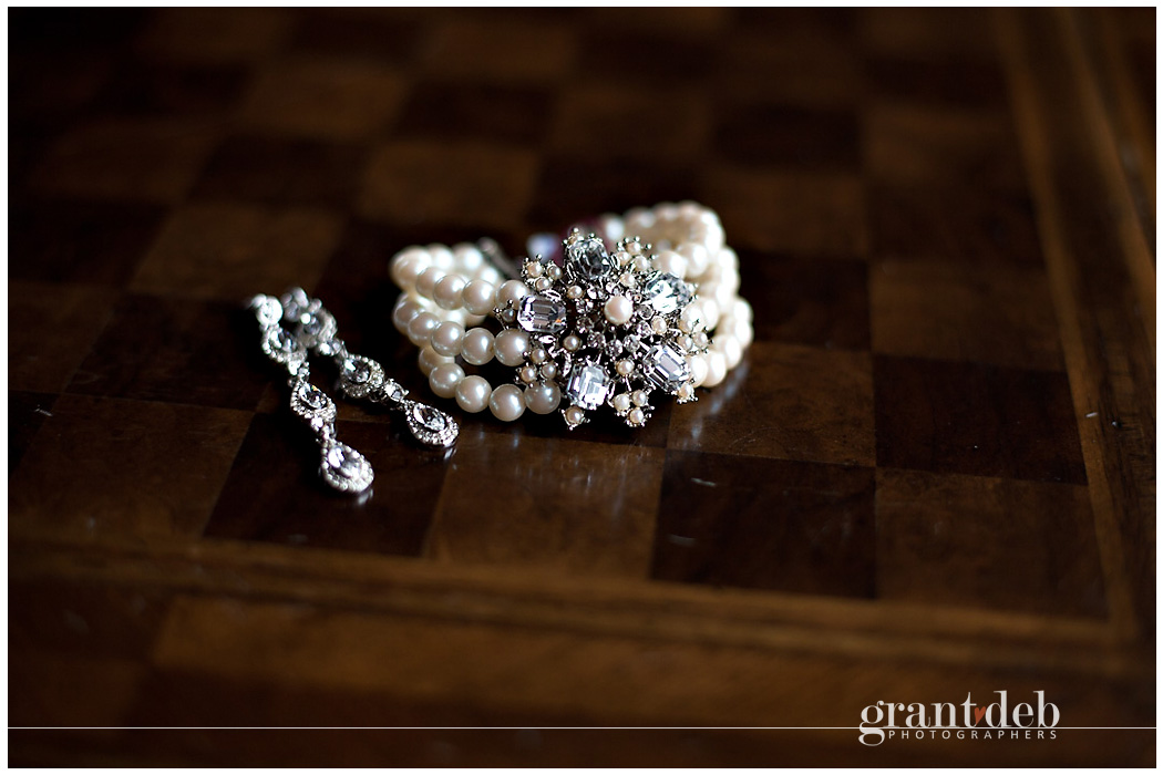 williamsburg winery wedding photographer - Hampton Roads Wedding Photography - Hampton Roads Wedding Photographers