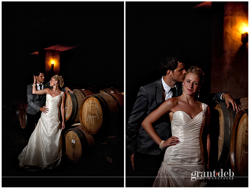 Williamsburg Winery Wedding Photographer