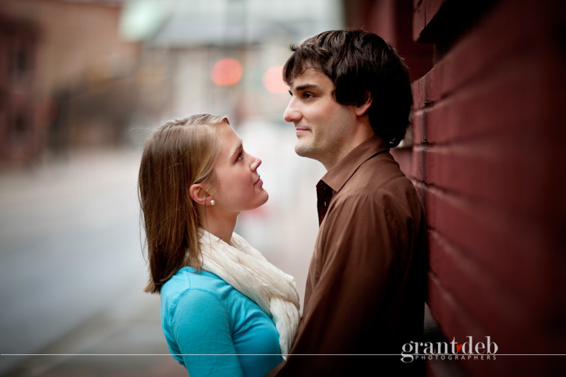 Richmond-Engagement-Photographers - Richmond-Engagement-Photographers