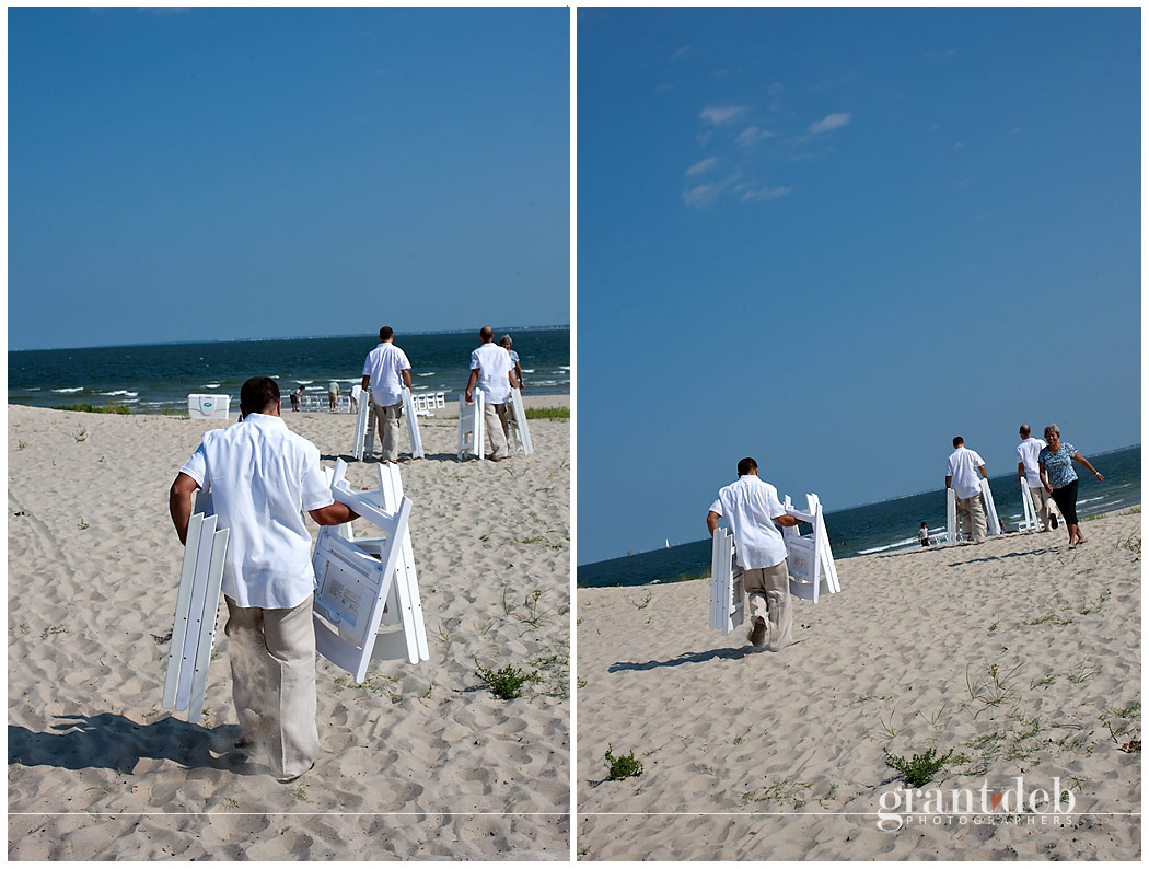 Virginia beach wedding photography - Hampton Roads Wedding Photography - Hampton Roads Wedding Photographers
