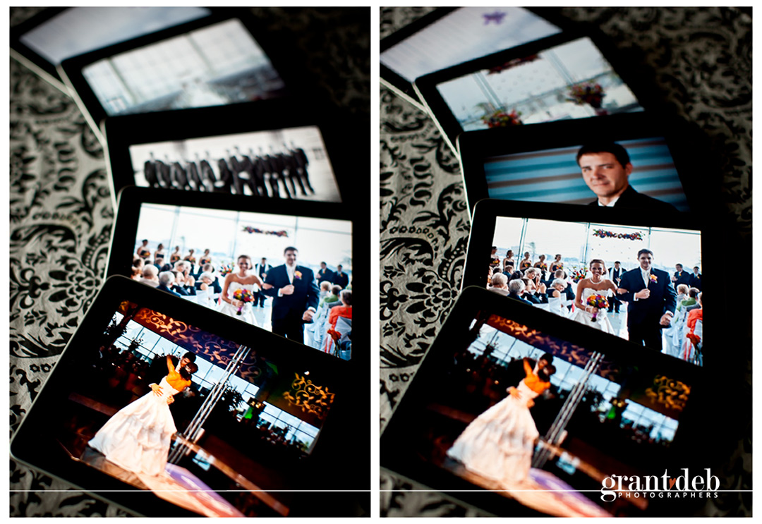 ipad wedding album - ipad wedding album
