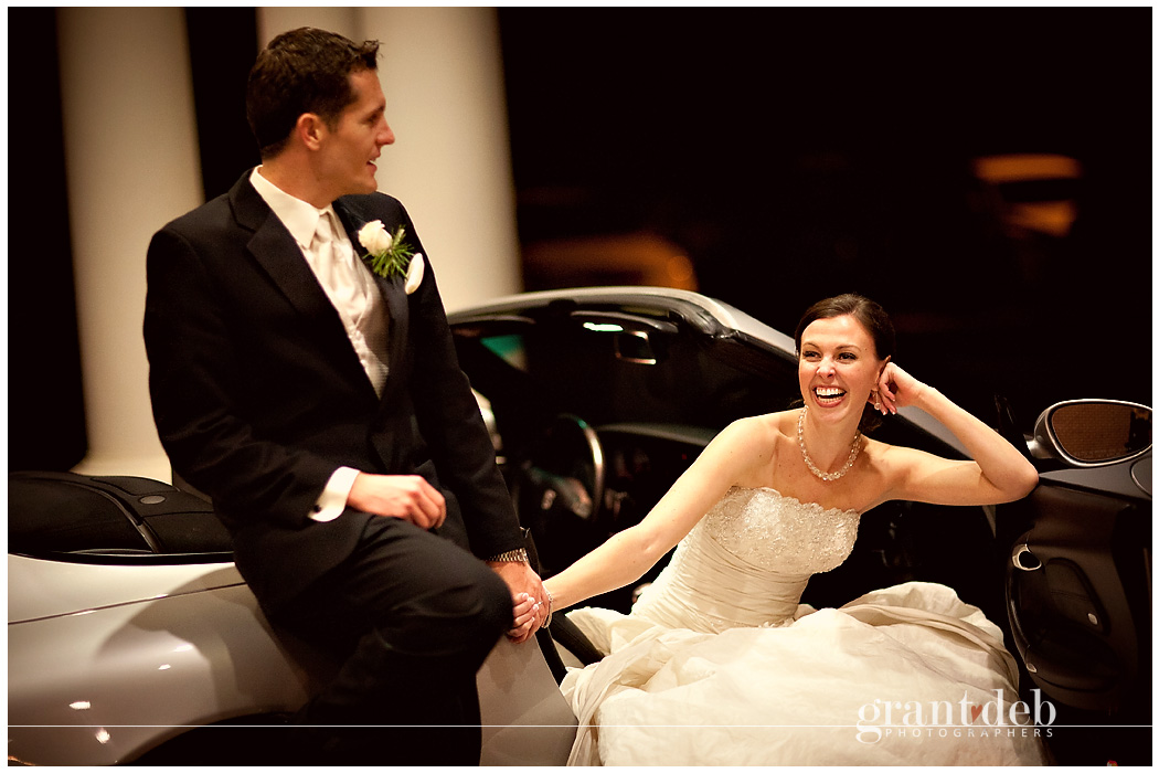 williamsburg wedding photographer - Hampton Roads Wedding Photography - Hampton Roads Wedding Photographers